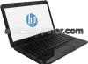 HP 1000 AMD A4 (New)