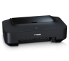CANON IP 2770 NEW